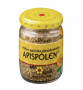 Apispólen - Pólen Apícola Desidratado 100g