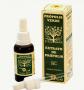 Extrato de Própolis Verde Apis Flora 30 ml
