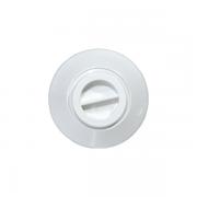 Dispositivo Aspiração Pratic 50mm 1.1/2