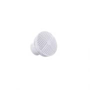 Dispositivo Ralo Quebra Onda Abs/Fibra Pooltec