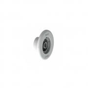 Dispositivo Retorno Pratic 50mm 1.1/2