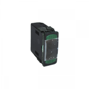 Termostato Dig.Microssol Ii E Plus 115/230V Full Gauge