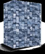 Vinil Piscinas - Natural Stone