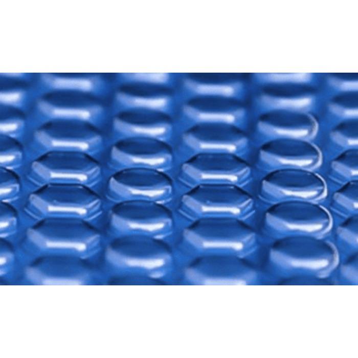 Capa Térmica Solar 280 Micra - 5x10