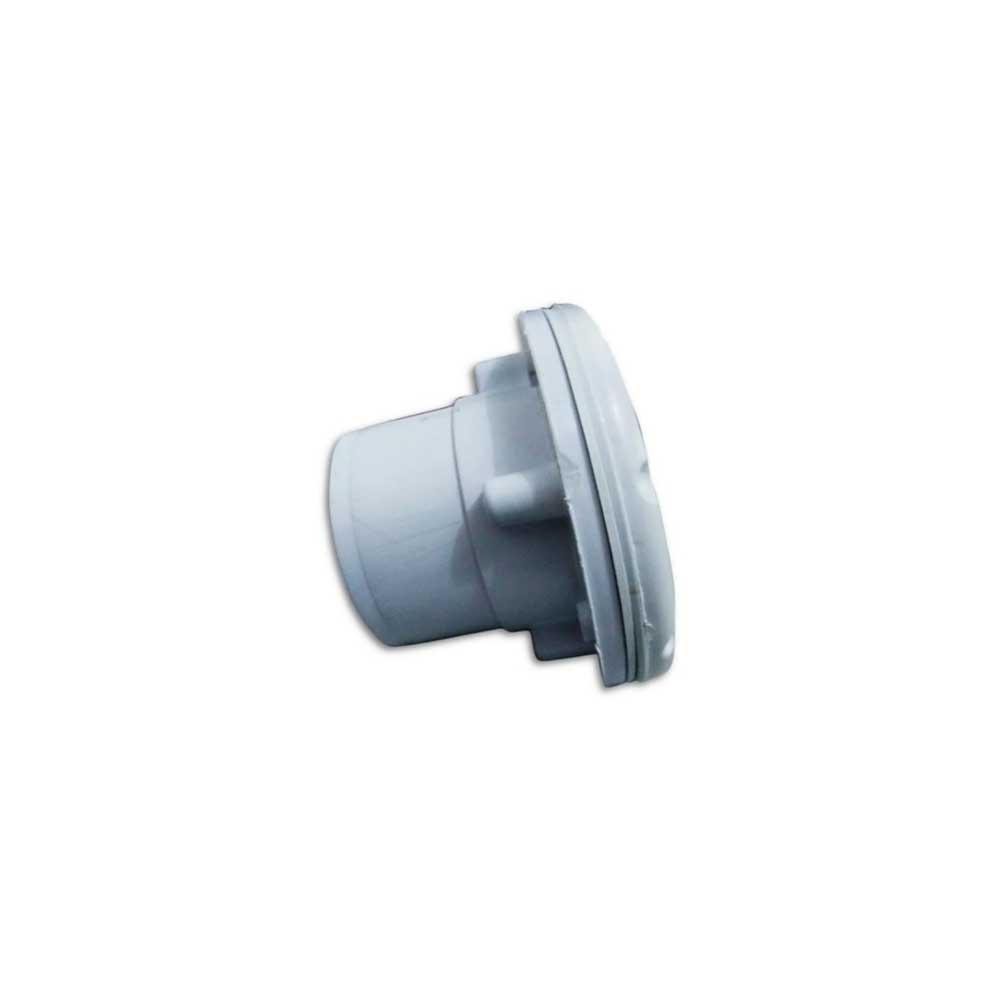 Dispositivo Aspiração Abs/Fibra Pooltec