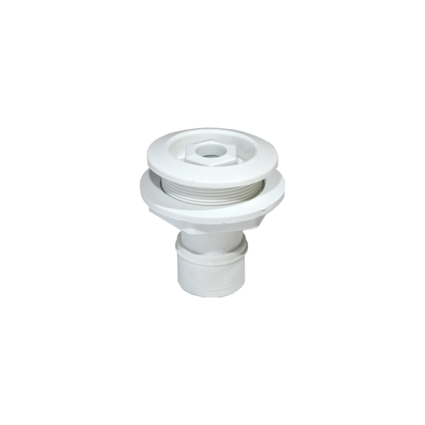 Dispositivo Hidro Abs/Fibra Sodramar