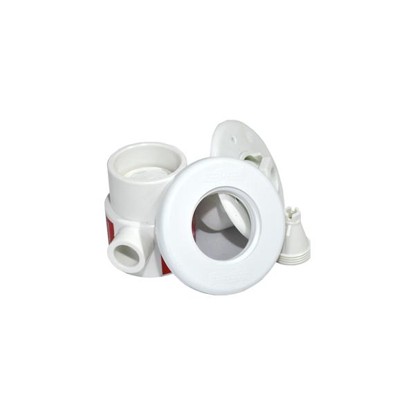 Dispositivo Hidro Abs/Vinil Standard  Sodramar