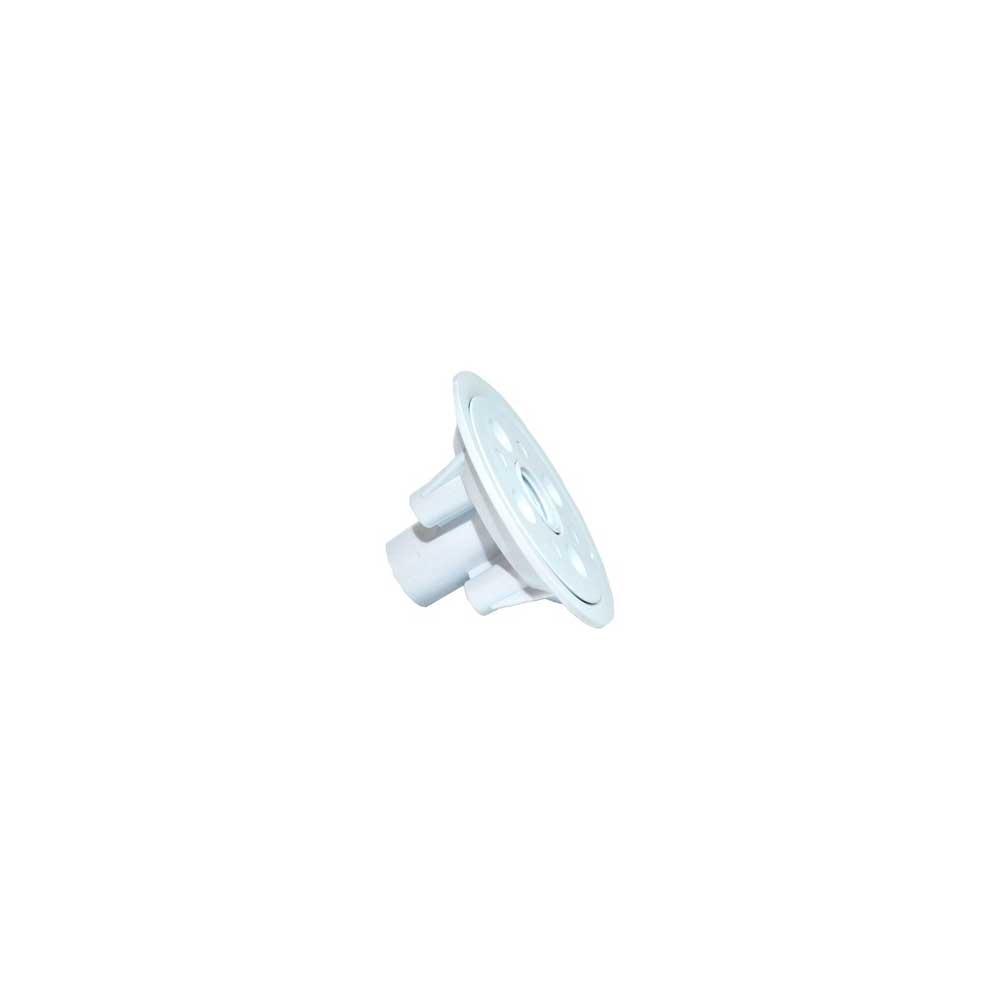 Dispositivo Iluminação Mini Nicho Vinil - Pooltec