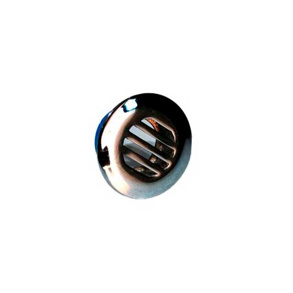 Dispositivo Nivelador Encaixe 1.1/2 Inox Mont Serrat