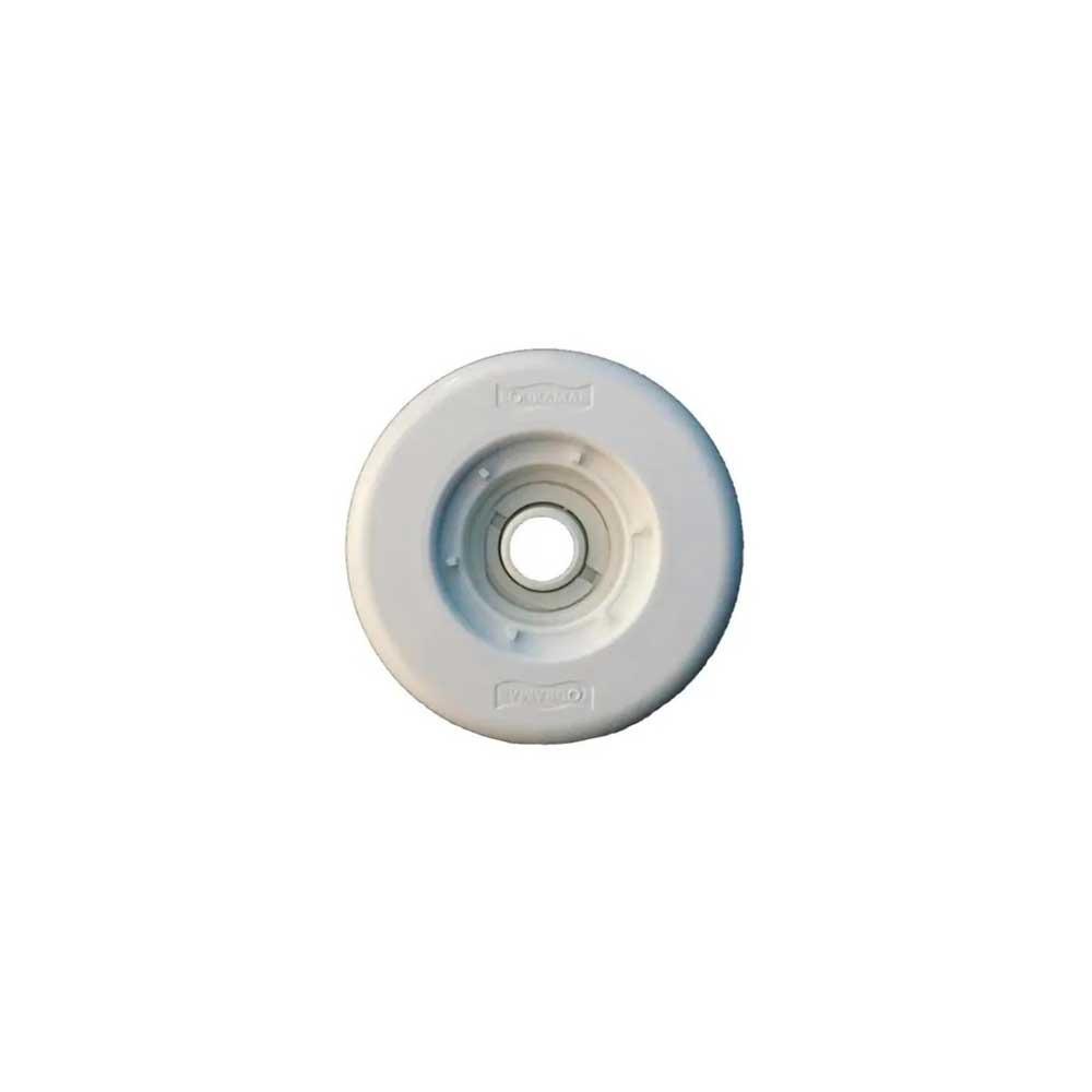 Funil Plástico P/ Dispositivo De Hidro 50Mm Sodramar
