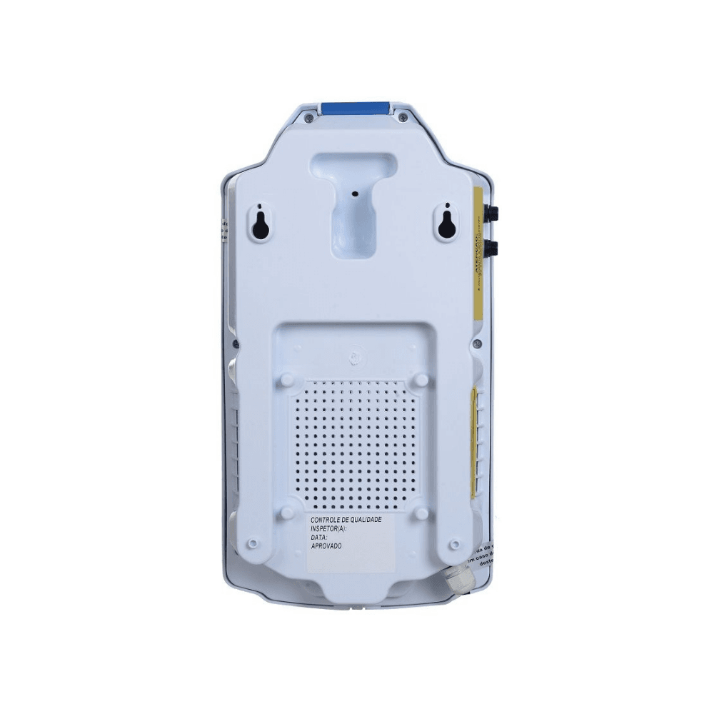 Gerador De Ozônio P+85 Panozon