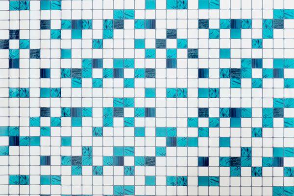 Vinil Piscinas - Aquamix