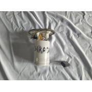 BOMBA COMBUSTIVEL FIAT STRADA