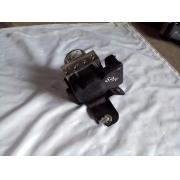 MOTOR/MODULO ABS SPIN