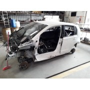 SUCATA VW UP TSI