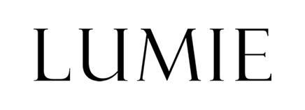 Lumie Velas