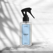 Home Spray Lumie Fresh