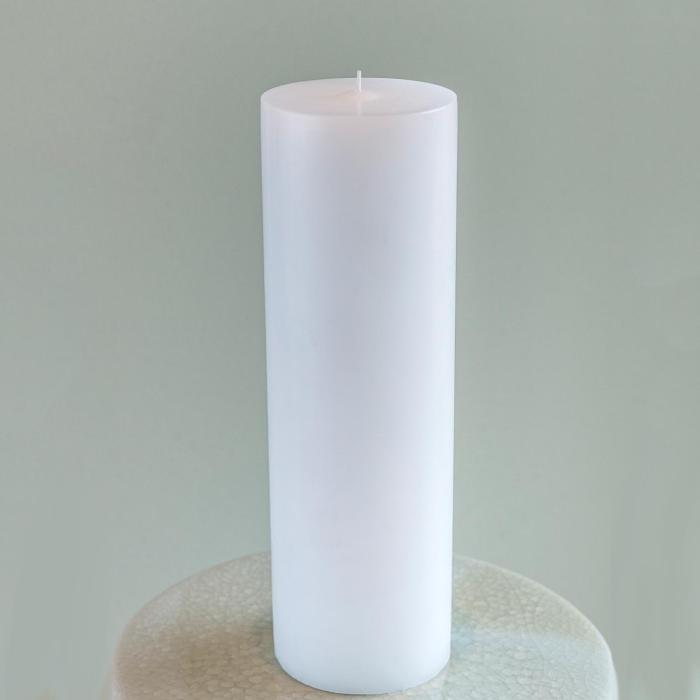 Pillar 30  - Lumie Velas