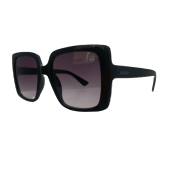 Óculos de Sol Feminino Lucky0418