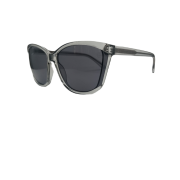 Óculos de Sol Feminino Lucky2057