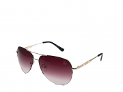 Óculos de Sol Feminino Lucky606