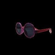 Óculos de sol infantil polarizado flexível Lucky11021