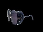 Óculos de Sol  Lucky19801