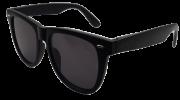 Óculos de Sol  Lucky202130