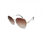 Óculos de sol Lucky28419