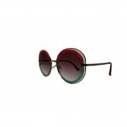 Óculos de sol Lucky8513