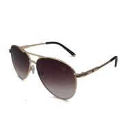 Óculos de Sol  Lucky98198