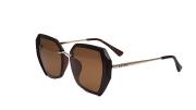 Óculos de sol polarizado Lucky9358