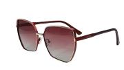 Óculos de sol polarizado Lucky21106