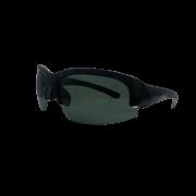 Óculos de Sol Polarizado Lucky0029