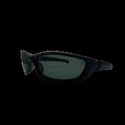 Óculos de Sol Polarizado Lucky058