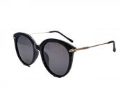 Óculos de sol polarizado Lucky1601