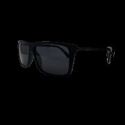 Óculos de Sol Polarizado Lucky2022
