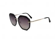 Óculos de sol polarizado Lucky2113