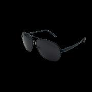 Óculos de Sol Polarizado Lucky27703