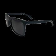 Óculos de Sol Polarizado Lucky3360