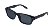 Óculos de Sol Polarizado Lucky7009