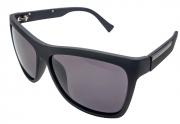 Óculos de sol polarizado Lucky9009