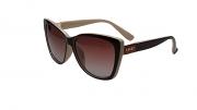 Óculos de sol polarizado Lucky9045