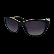 Óculos de Sol Polarizado Lucky064