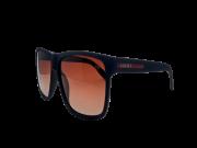 Óculos de Sol Polarizado Lucky 1440