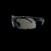 Óculos de Sol Unissex Lucky023