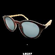Óculos de sol Lucky8016