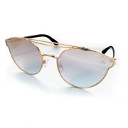 Óculos de sol Lucky089