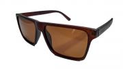 Óculos Lucky90-9