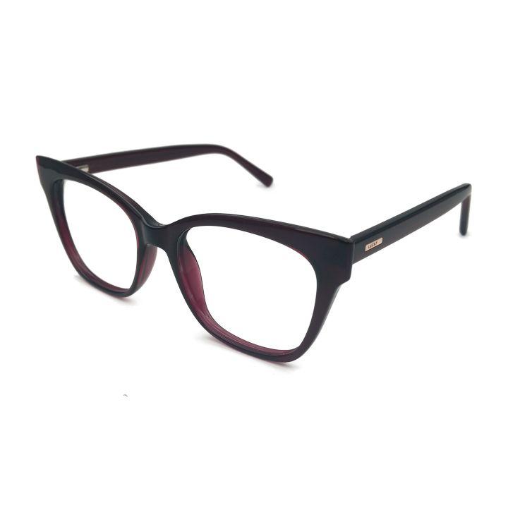 Armação para Óculos de Grau Lucky